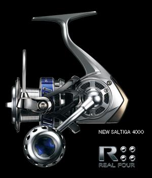 New4000