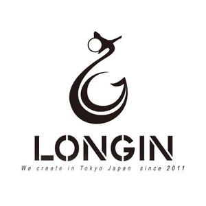Longinlogo_w_500