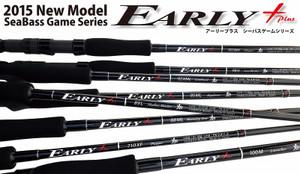 Earlyplus