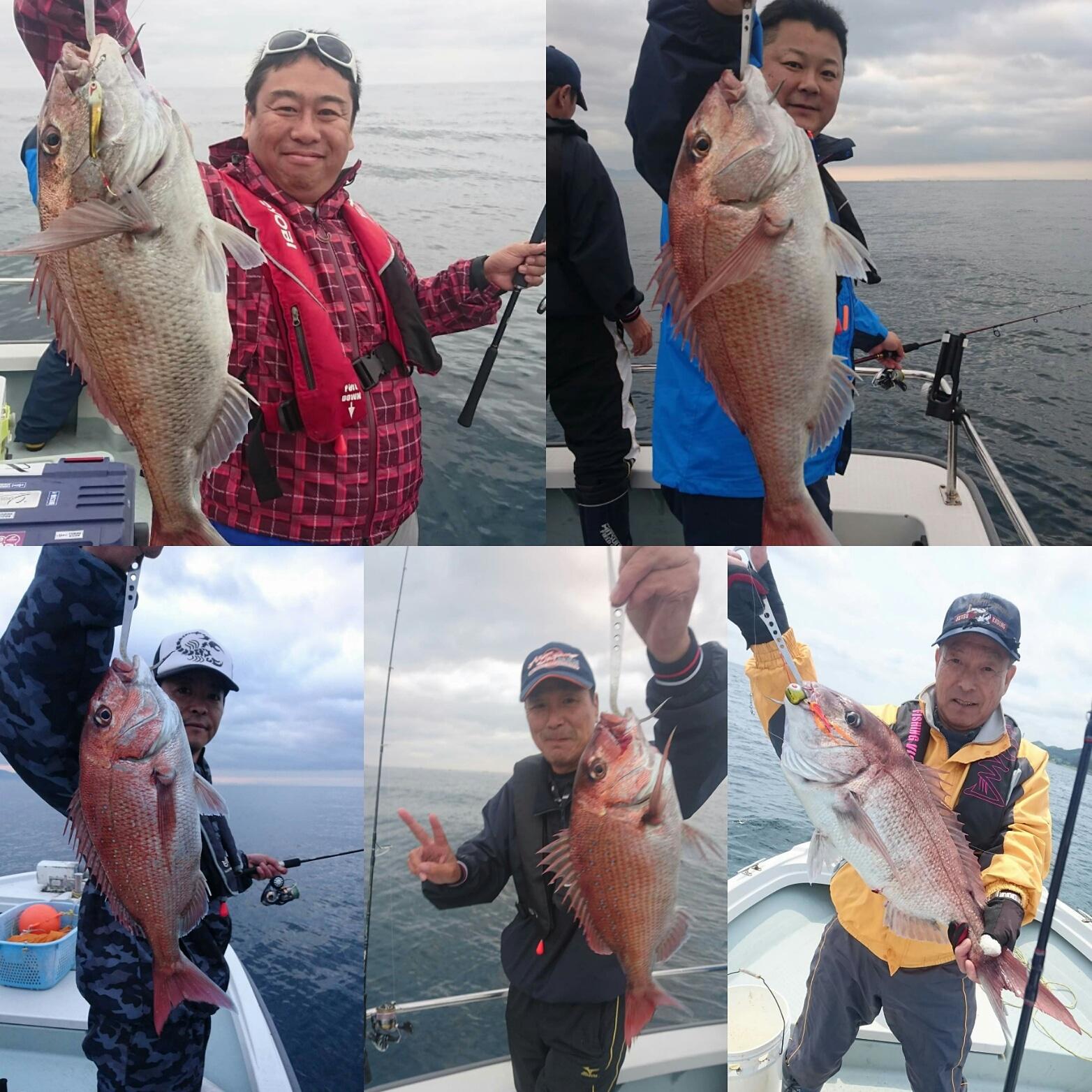 釣り ブログ 青森